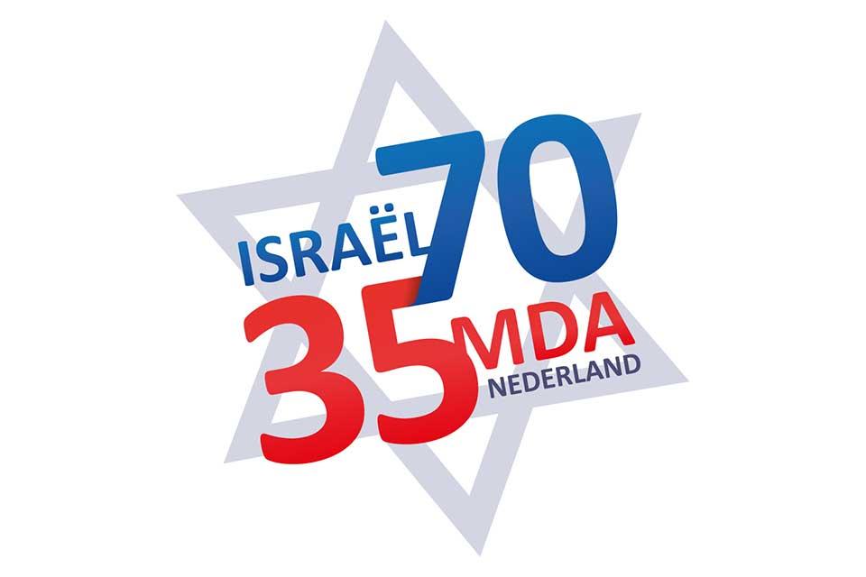 Benefiet MDA Nederland brengt voldoende op voor MICU